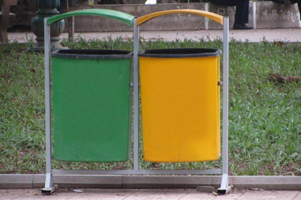 segregated-waste-bins-for-cbd.jpg