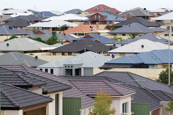 Project Solar on Every Roof Top in Orange NSW